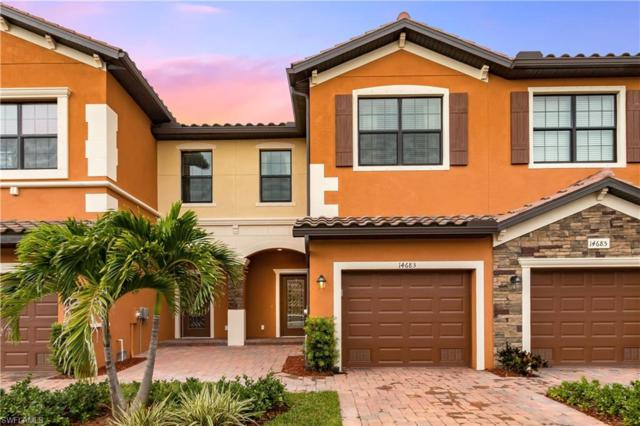 14683 Summer Rose Way, Fort Myers, FL 33919 (MLS #218051579) :: Clausen Properties, Inc.
