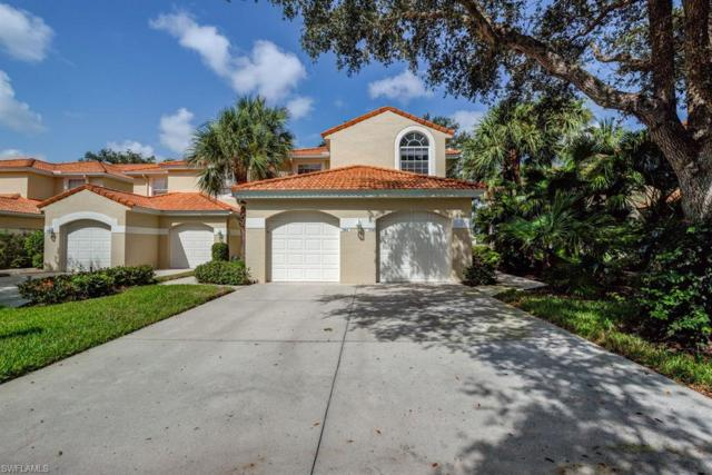 93 Silver Oaks Cir #3204, Naples, FL 34119 (MLS #218051596) :: The New Home Spot, Inc.