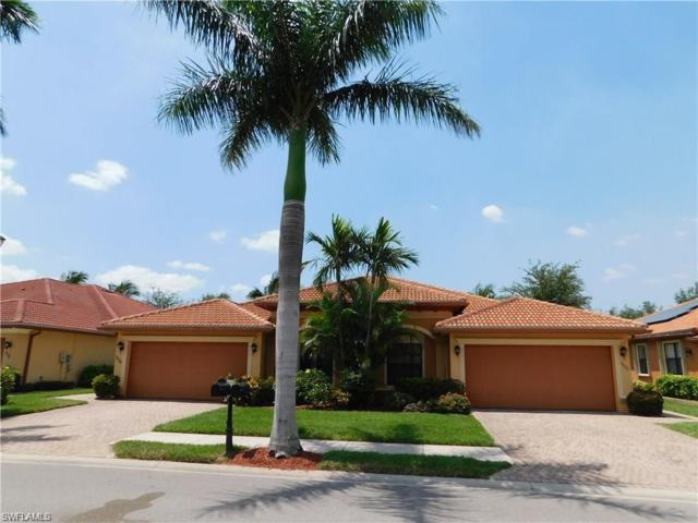 9170 Water Tupelo Rd, Fort Myers, FL 33912 (MLS #218051603) :: RE/MAX DREAM