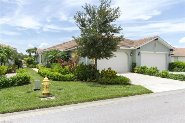 10427 Sirene Way, Fort Myers, FL 33913 (MLS #218051663) :: RE/MAX Realty Team