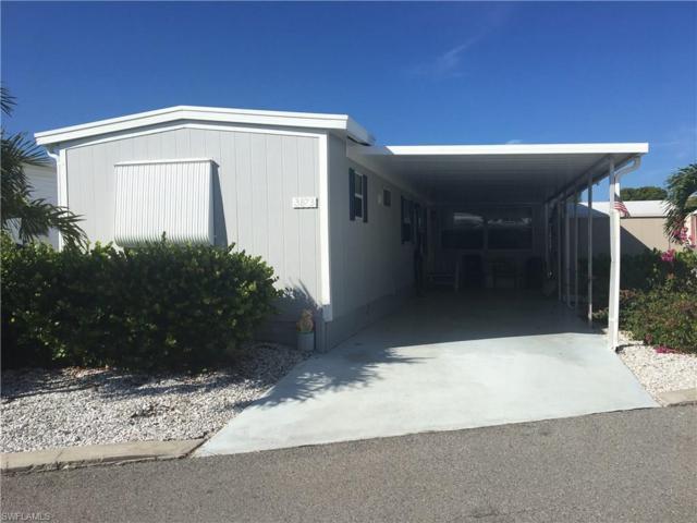 3873 Dewberry Ln, St. James City, FL 33956 (MLS #218051686) :: Clausen Properties, Inc.
