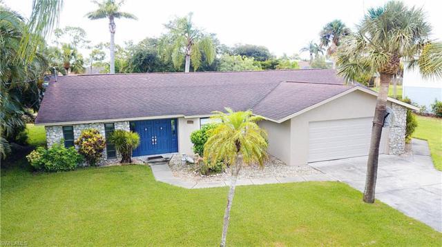 27129 Holly Ln, Bonita Springs, FL 34135 (MLS #218051735) :: RE/MAX Realty Group