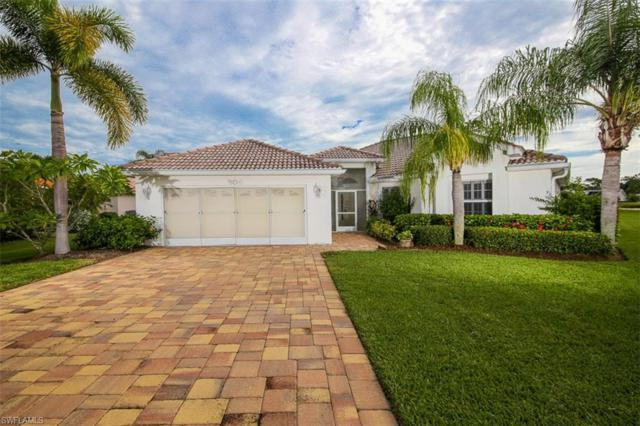 204 Big Pine Ln, Punta Gorda, FL 33955 (MLS #218051749) :: The Naples Beach And Homes Team/MVP Realty