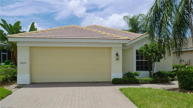2470 Greendale Pl, Cape Coral, FL 33991 (MLS #218051776) :: RE/MAX Realty Team