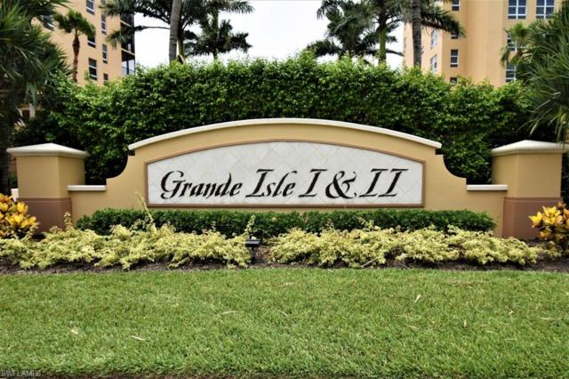 3321 Sunset Key Cir #504, Punta Gorda, FL 33955 (MLS #218051782) :: The Naples Beach And Homes Team/MVP Realty