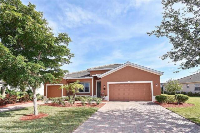 3094 Sagittaria Ln, Alva, FL 33920 (MLS #218051783) :: Clausen Properties, Inc.