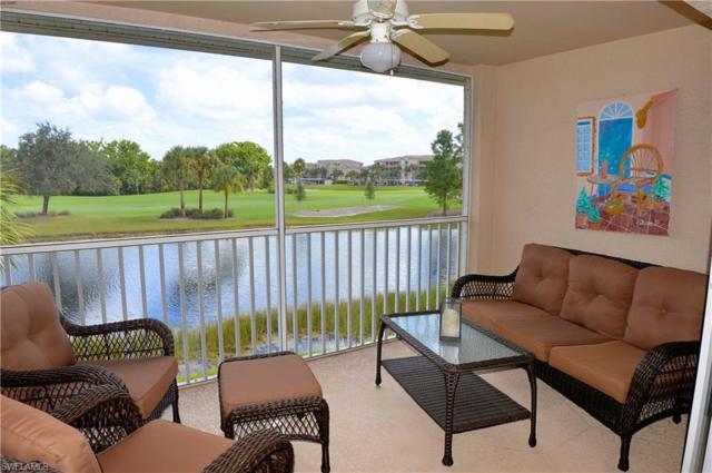 10518 Washingtonia Palm Way #4622, Fort Myers, FL 33966 (MLS #218051844) :: RE/MAX Realty Team