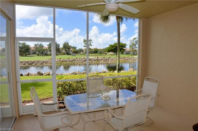 10210 Washingtonia Palm Way #1711, Fort Myers, FL 33966 (MLS #218051958) :: RE/MAX Realty Team