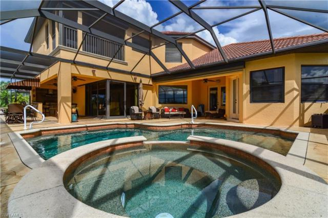 14721 Fair Havens Rd, Fort Myers, FL 33908 (MLS #218052018) :: RE/MAX Realty Team