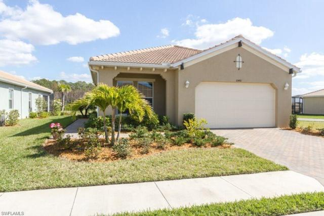 10481 Severino Ln, Fort Myers, FL 33913 (MLS #218052083) :: RE/MAX Realty Team