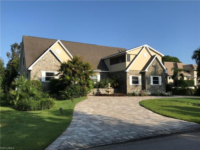 16200 Forest Oaks Dr, Fort Myers, FL 33908 (MLS #218052199) :: RE/MAX DREAM