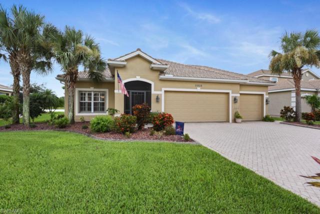 13513 Little Gem Cir, Fort Myers, FL 33913 (MLS #218052228) :: The Naples Beach And Homes Team/MVP Realty