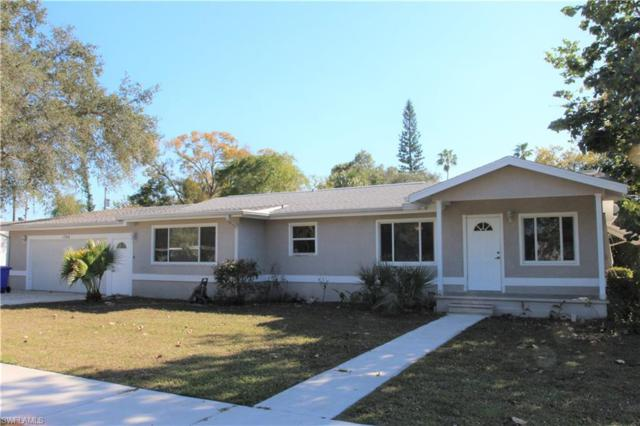 1744 Oakley Ave, Fort Myers, FL 33901 (MLS #218052249) :: RE/MAX DREAM