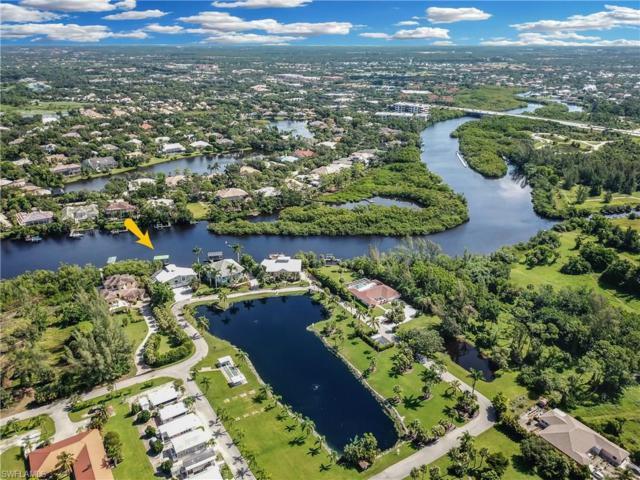 3648 Margina Cir, Bonita Springs, FL 34134 (MLS #218052264) :: RE/MAX Realty Group