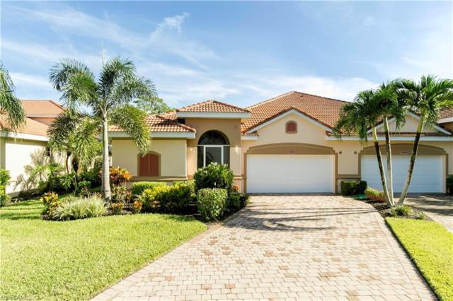 13993 Avon Park Cir, Fort Myers, FL 33912 (MLS #218052316) :: RE/MAX DREAM