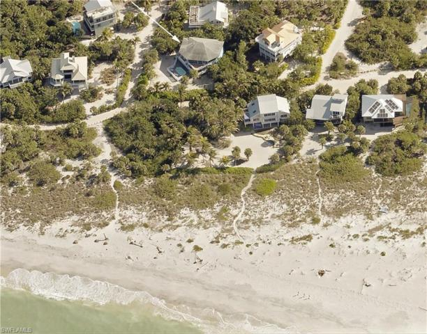 4601 Schooner Dr, Upper Captiva, FL 33924 (MLS #218052325) :: The New Home Spot, Inc.