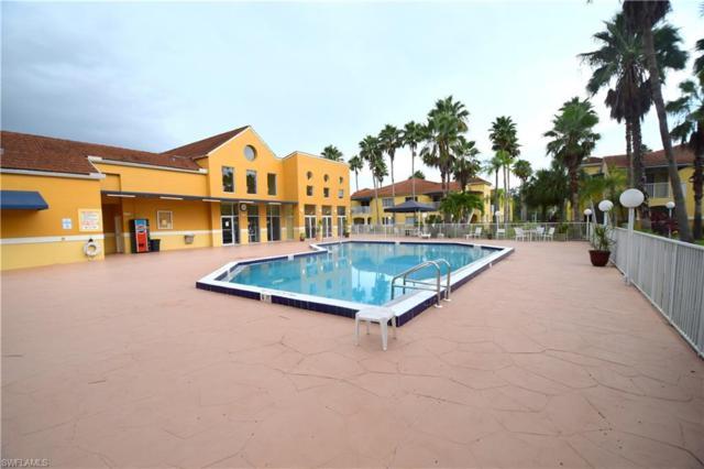 3405 Winkler Ave #211, Fort Myers, FL 33916 (MLS #218052364) :: RE/MAX Realty Team