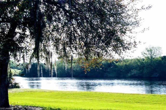 1515 Riverbend Dr, Labelle, FL 33935 (MLS #218052398) :: Clausen Properties, Inc.