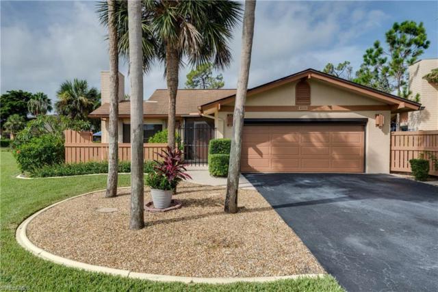 17360 Birchwood Ln, Fort Myers, FL 33908 (MLS #218052420) :: Clausen Properties, Inc.