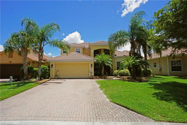 12406 Rock Ridge Ln, Fort Myers, FL 33913 (MLS #218052426) :: RE/MAX Realty Team