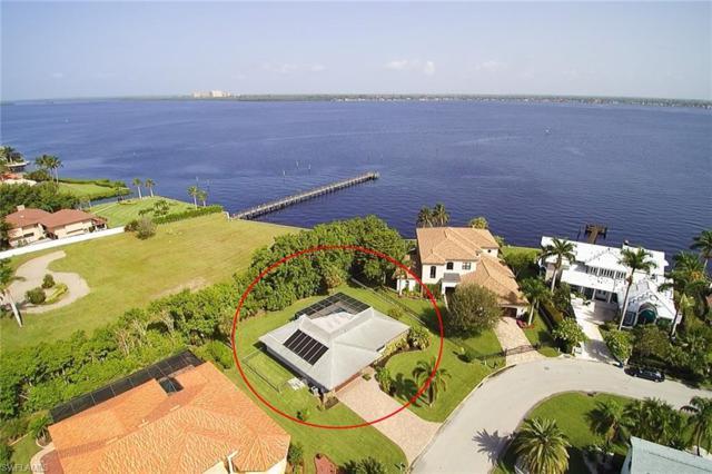 15000 Bonaire Cir, Fort Myers, FL 33908 (MLS #218052432) :: RE/MAX DREAM