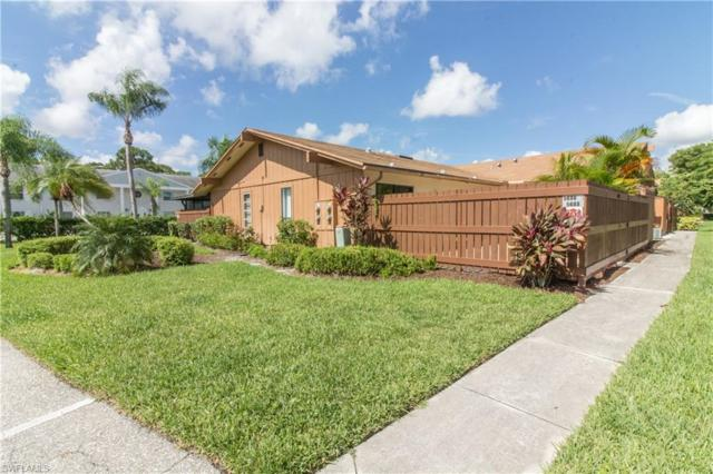 5688 Foxlake Dr, North Fort Myers, FL 33917 (MLS #218052561) :: Clausen Properties, Inc.