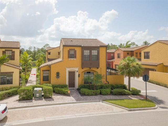 11947 Nalda St #11705, Fort Myers, FL 33912 (MLS #218052603) :: The Naples Beach And Homes Team/MVP Realty