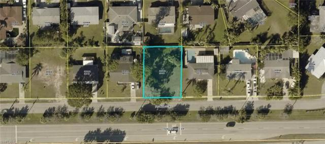 8720 Cypress Lake Dr, Fort Myers, FL 33919 (MLS #218052696) :: The New Home Spot, Inc.