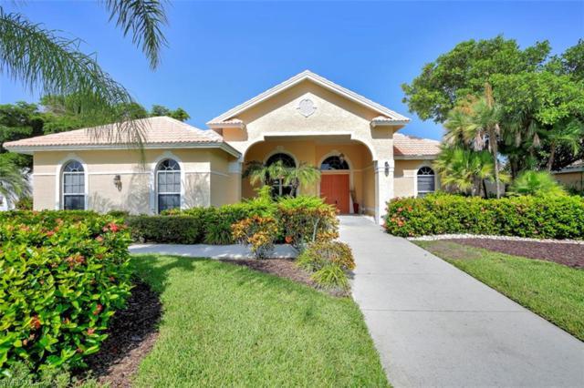 28901 Trenton Ct, Bonita Springs, FL 34134 (MLS #218052741) :: The Naples Beach And Homes Team/MVP Realty