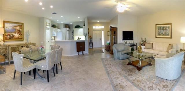 8807 Middlebrook Dr, Fort Myers, FL 33908 (MLS #218052800) :: RE/MAX Realty Team