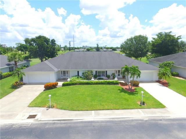 7071 E Brandywine Cir, Fort Myers, FL 33919 (MLS #218052919) :: RE/MAX Realty Team