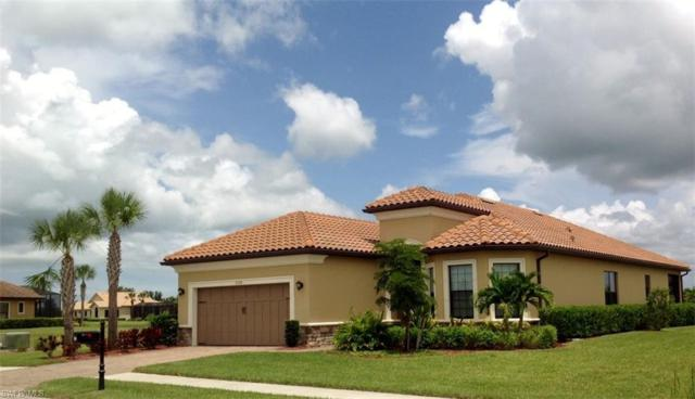 3388 Chestnut Grove Dr, Alva, FL 33920 (MLS #218052932) :: Clausen Properties, Inc.