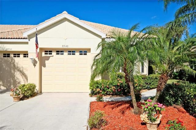 8948 Bristol Bend, Fort Myers, FL 33908 (MLS #218053012) :: RE/MAX Realty Group