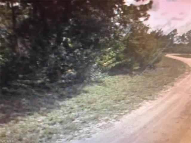 28125 Cresent Lake Dr, Punta Gorda, FL 33955 (MLS #218053103) :: The New Home Spot, Inc.