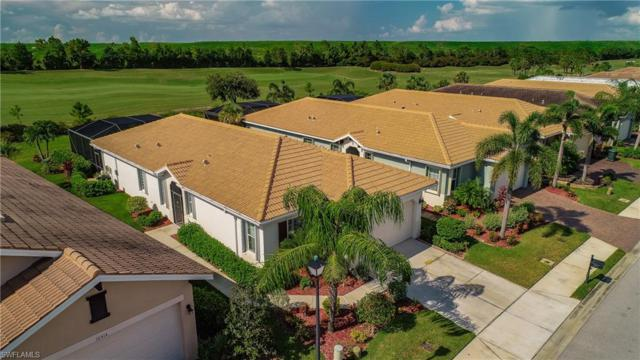 10412 Materita Dr, Fort Myers, FL 33913 (MLS #218053136) :: RE/MAX Realty Team