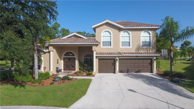12411 Pebble Stone Ct, Fort Myers, FL 33913 (MLS #218053149) :: The Naples Beach And Homes Team/MVP Realty