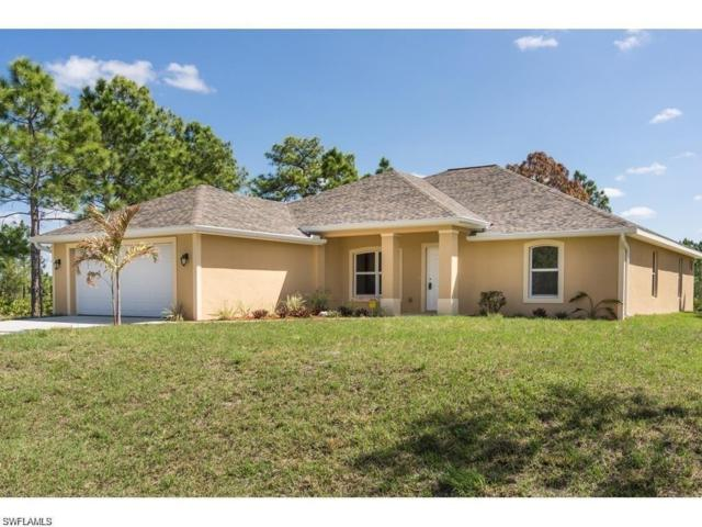 6211 Astoria Ave, Fort Myers, FL 33905 (MLS #218053158) :: RE/MAX Realty Team