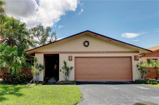 6464 Royal Woods Dr, Fort Myers, FL 33908 (MLS #218053159) :: Clausen Properties, Inc.