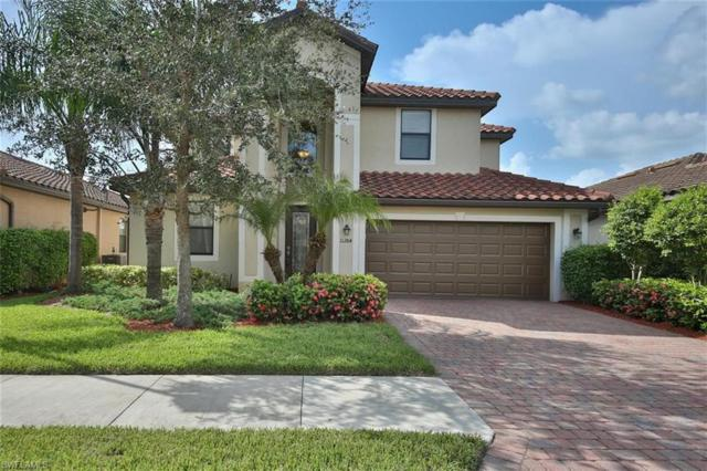 11284 Reflection Isles Blvd, Fort Myers, FL 33912 (MLS #218053179) :: RE/MAX DREAM