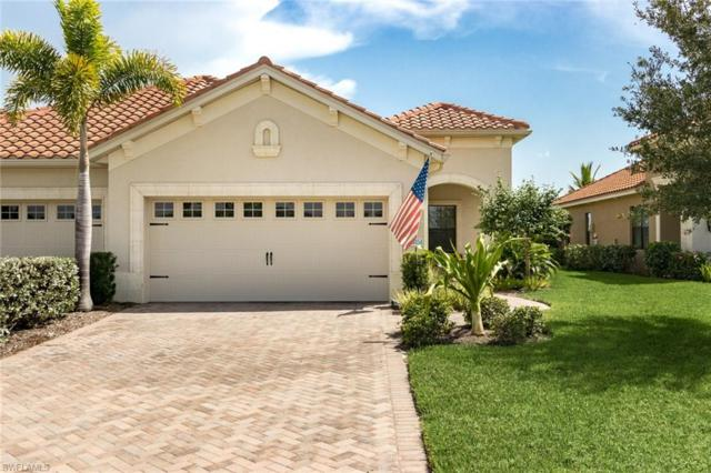 4454 Waterscape Ln, Fort Myers, FL 33966 (MLS #218053253) :: RE/MAX DREAM