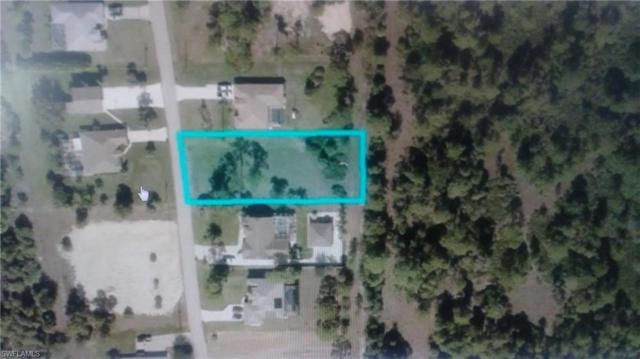 18330 Hunters Glen Rd, North Fort Myers, FL 33917 (MLS #218053283) :: RE/MAX Realty Group
