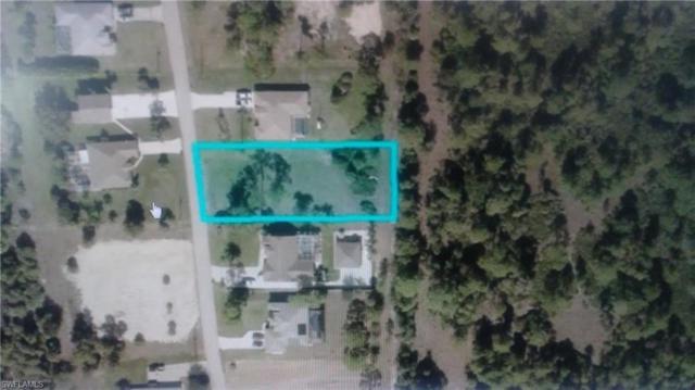 18330 Hunters Glen Rd, North Fort Myers, FL 33917 (MLS #218053283) :: Clausen Properties, Inc.