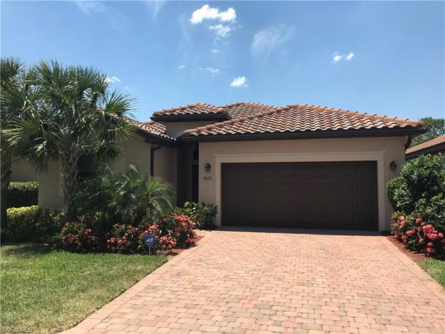 9525 River Otter Dr, Fort Myers, FL 33912 (MLS #218053302) :: RE/MAX DREAM