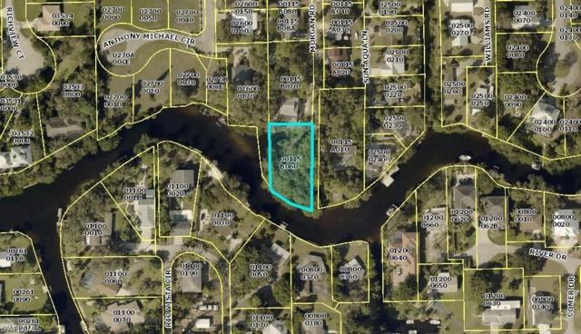 27280 Morgan Rd, Bonita Springs, FL 34135 (MLS #218053363) :: RE/MAX DREAM