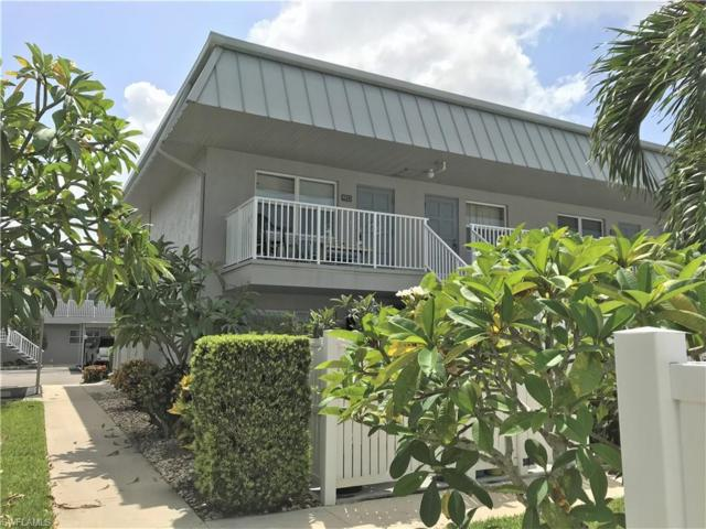 6777 Winkler Rd #228, Fort Myers, FL 33919 (MLS #218053374) :: RE/MAX Realty Team