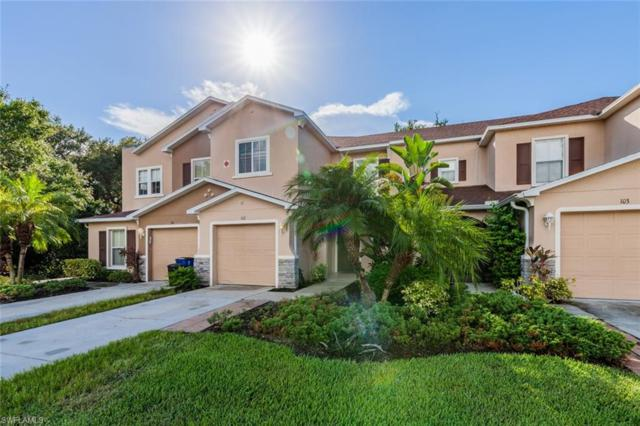 15141 Piping Plover Ct #102, North Fort Myers, FL 33917 (#218053417) :: Southwest Florida R.E. Group LLC