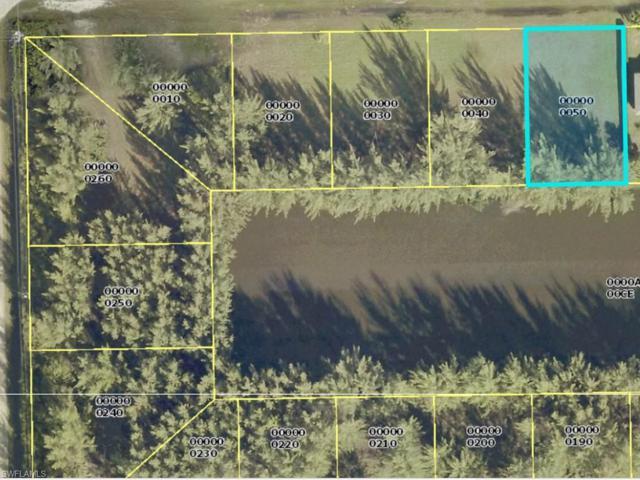3305 8th Ave, St. James City, FL 33956 (MLS #218053433) :: Clausen Properties, Inc.