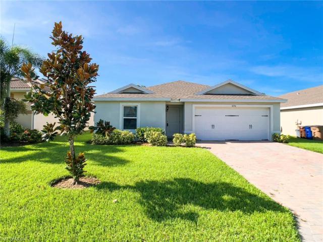 10356 Canal Brook Ln, Lehigh Acres, FL 33936 (MLS #218053495) :: RE/MAX DREAM