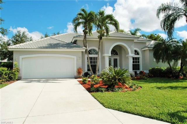 12771 Meadow Pine Ln, Fort Myers, FL 33913 (MLS #218053516) :: The Naples Beach And Homes Team/MVP Realty