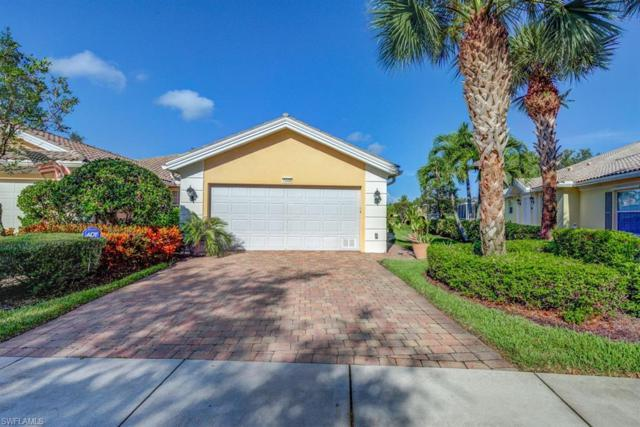 15509 Fan Tail Cir, Bonita Springs, FL 34135 (MLS #218053520) :: RE/MAX Realty Group